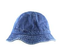 3301548_DARK_BLUR_COTTON_DENIM_BUCKET_HAT.jpg