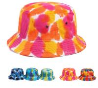 3311500_cotton_tie_dyed_bucket_hat.jpg