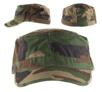 3406001_STONE_WASHED_ARMY_CAP.jpg