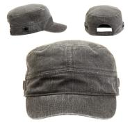 3406202_COTTON_ARMY_CAP.jpg