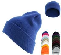 3700080_acrylic_knit_hats.jpg