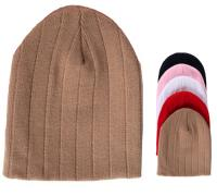 3703002_made_in_USA_acrylic_rib_knitted_hats.jpg