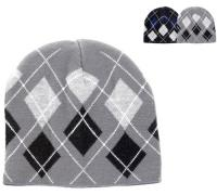 3703004_acrylic_knitted_argyle_hats.jpg