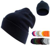 3703013_Made_in_USA_super_stretch_acrylic_knitted_hats.jpg