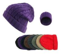 3703022_acrylic_knit_hats_with_cuff.jpg