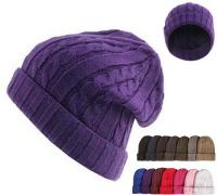 3703024_acrylic_knit_hats_with_cuff.jpg