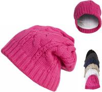 3703025_acrylic_knitted_hats_with_lining.jpg