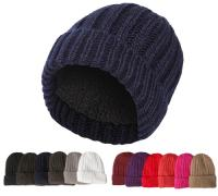 3703026_ acrylic_knitted_hat_with_sherpa_lining.jpg