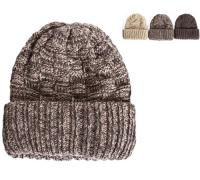 3703027_acrylic_knitted_hats.jpg