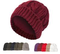3703029_acrylic_knitted_hat_with_fine_lining.jpg