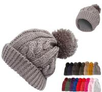 3703030_acrylic_knitted_hat_with_pompom_and_fine_lining.jpg