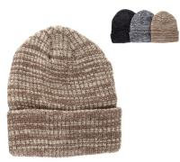 3703032_acrylic_knitted_hats_with_fleece_lining.jpg