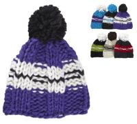 3703034_acrylic_hand_knitted_hats_with_velvet _ining.jpg