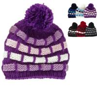 3703035_acrylic_hand_knitted_hats_with_velvet_lining.jpg