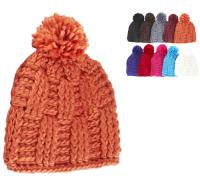 3703036_acrylic_hand_knitted_hats_with_velvet_lining.jpg