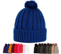 3703060_acrylic_knitted_hat_with_sherpa_lining.jpg