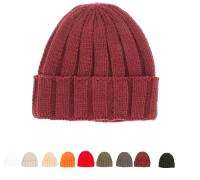 3703062_acrylic_knitted_hat.jpg
