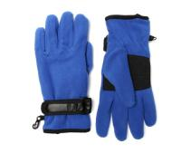 3711051_polyester_fleece_gloves_with_non_slip_palms.jpg