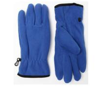 3711052_polyester_fleece_gloves.jpg
