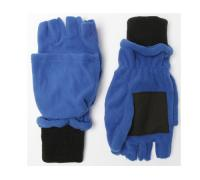 3711053_polyester_fleece_convertible_gloves_with_non_slip_palms.jpg