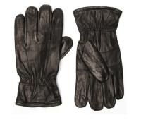 3713001_genuine_leather_gloves.jpg