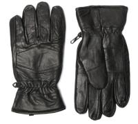 3713002_genuine_leather_gloves.jpg