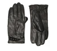 3713051_genuine_leather_gloves.jpg