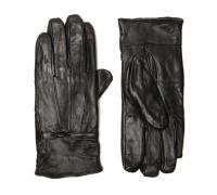 3713052__genuine_leather_gloves.jpg