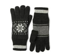 3715012- acrylic_patterned_knitted_gloves.jpg
