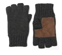 3715014_acrylic_knitted_gloves_with_genuine_suede_palm.jpg