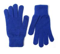 3715031_acrylic_knitted_gloves.jpg