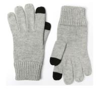 3715051_ acrylic_knitted_touchscreen_gloves.jpg