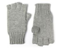 3715052_acrylic_knitted_gloves.jpg