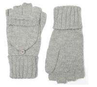 3715053_acrylic_knitted_convertible_gloves.jpg