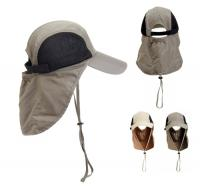 NF3301536-NYLON SAFARI HAT.jpg