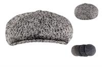 NF3502356-WOOL-POLY-APPLEJACK-CAP.jpg