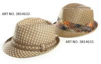 NF3814632-POLYESTER-FEDORA-HATS-1.jpg