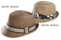NF3814636-POLYESTER-FEDORA-HATS-1.jpg