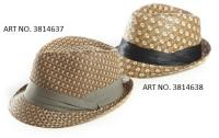 NF3814637-POLYESTER-FEDORA-HATS-1.jpg