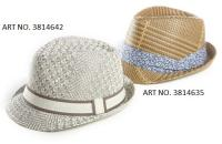NF3814642-POLYESTER-FEDORA-HATS-1.jpg