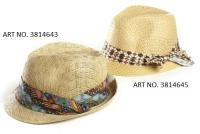 NF3814643-POLYESTER-FEDORA-HATS-1.jpg