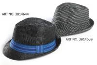 NF3814644-POLYESTER-FEDORA-HATS-1.jpg
