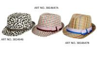 NF3814646-POLYESTER-FEDORA-HATS-1.jpg