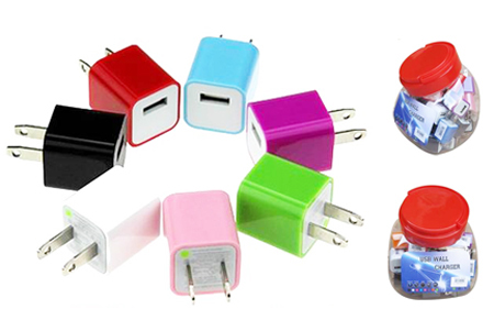 1929129_Wall_Charger_in_Candy_Jar.jpg