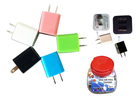 1983358_2.1AMP_Double_Wall_Charger_in_Candy_Jar.jpg