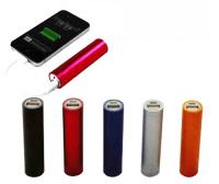1913911-CELL-PHONE-POWER-BANK.jpg