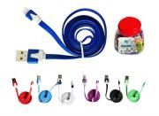 1983319_IPhone5_Flat_USB_Cable_3FT_in_Candy_Jar.jpg