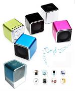 1983466_Square_Shape_Portable_Speaker.jpg