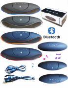 1983493_Foot_Ball_Bluetooth_Speaker.jpg