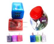 1983827_Clear_Led_Light_Wall_Charger_in_Candy_Jar.jpg